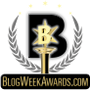 Chicago Blog Week Awards Call For Entry
