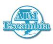 AIM Escambia