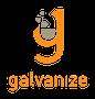 Galvanize Boulder