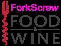 Forkscrew - Great food, Wine & Culture!