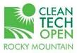 Rocky Mountain Cleantech Open