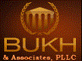 BUKH LAW FIRM, P.C.