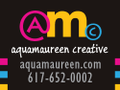 Graphic + Web Design for Small Business