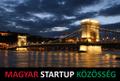 Magyar Startup Közösség