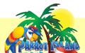 PARROT ISLAND SCUBA ADVENTURES