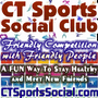 CT Sports Social Club - Events
