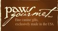 Paws Gourmet