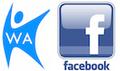 Humanists WA on Facebook