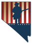 Nevada Sons of Liberty