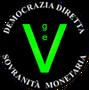 DEMOCRAZIA DIRETTA SOVRANITA' MONETARIA