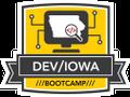 Dev/Iowa