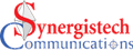 Synergistech Communications