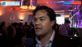 TV topic Global BDN Amsterdam Event