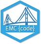 EMC {code}