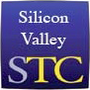 Silicon Valley STC Chapter