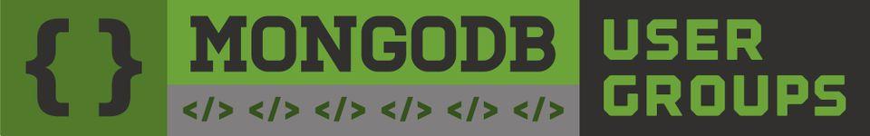 Externatic est sponsor des prochains mongoDB user group